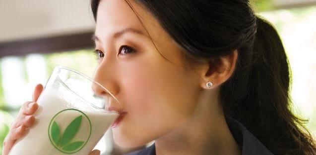 Dieta Herbalife