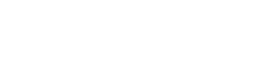 Logo Herbalife Nutrition - Asociado Independiente Herbalife - blanco