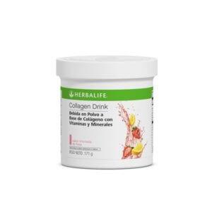 Colageno Herbalife