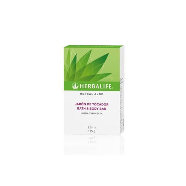 Jabón de Tocador Herbalife