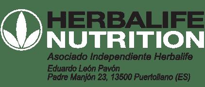 Productos Herbalife Ecuador